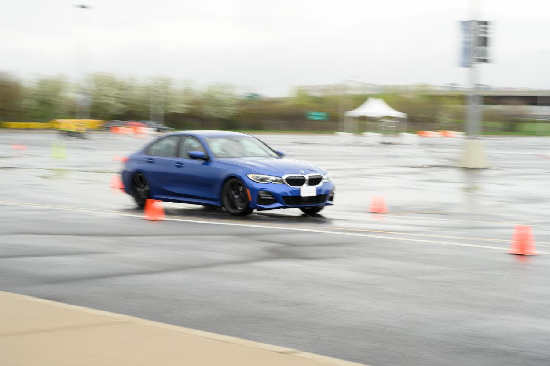 G20 BMW 3 Series