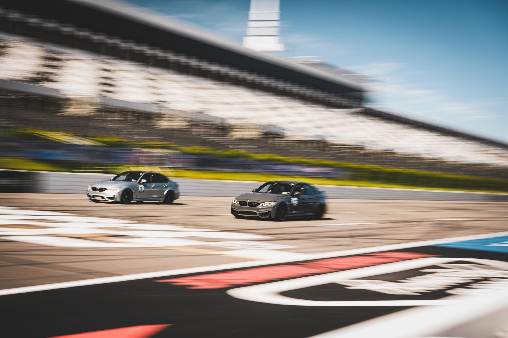 m3-racing