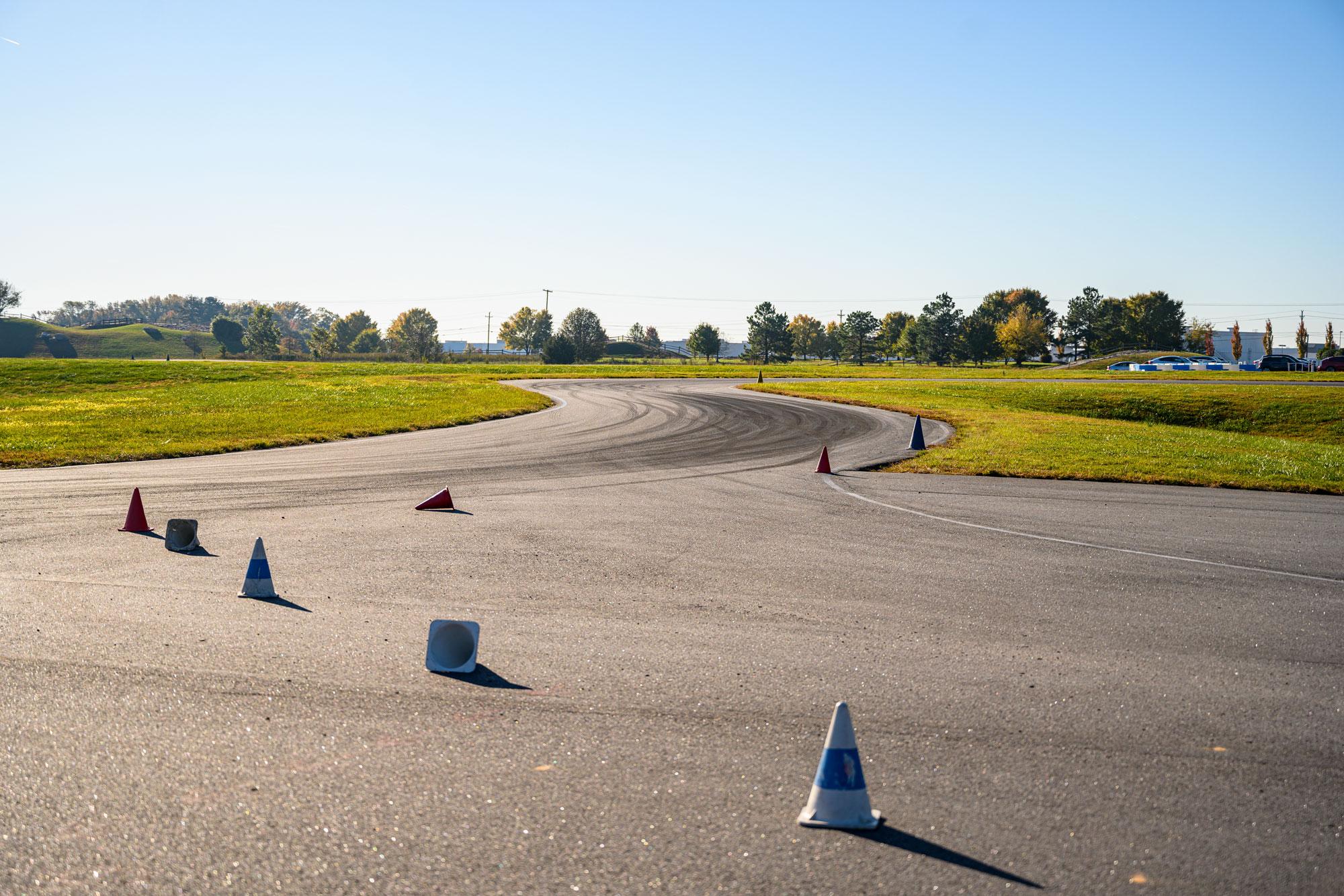 autocross-bmw-track