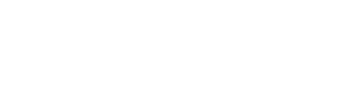 machines-with-souls-logo