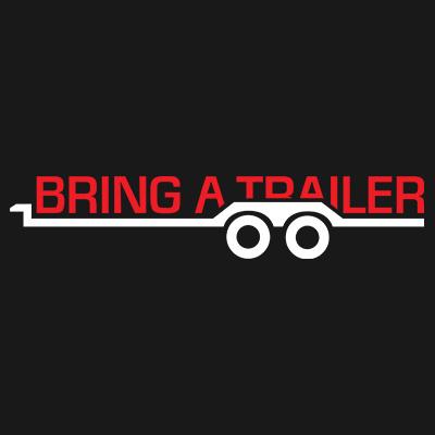 Bring a Trailer