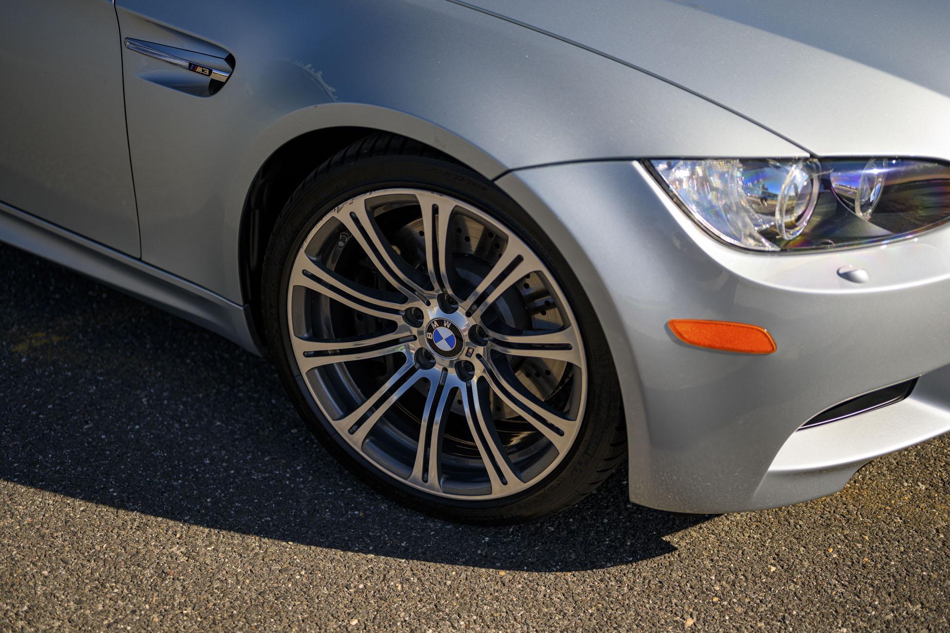 BMW style 220 wheels
