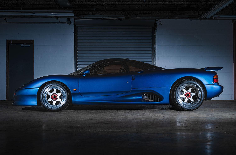 jaguar-xjr-15